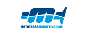Motocross Marketing - Partner